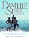 Toxic Bachelors (eBook)